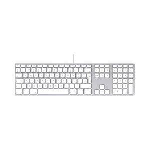 apple-keyboard-mit-numerischer-tastatur-englisch-gb