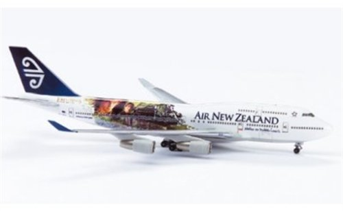 560894-herpa-wings-air-new-zealand-747-400-lord-of-the-rings-frodo