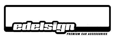 Edelsign-2-tapones-de-vlvula-de-rueda-con-luz-led-para-bicicletas-coches-etc
