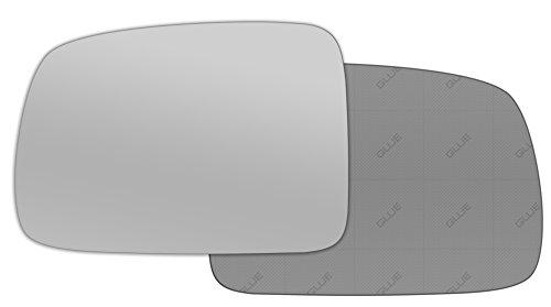 convex-mirror-glass-passanger-side-for-honda-cr-v-1995-2006-honda-hr-v-1999-2006-108ls