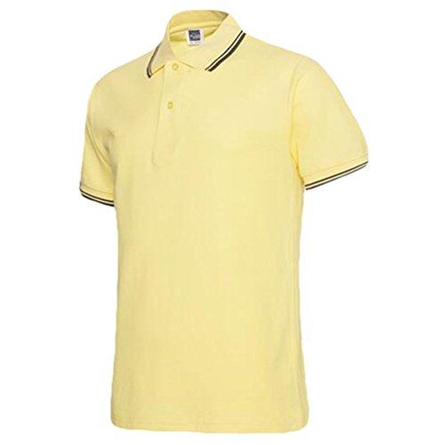 yilianda-hombres-manga-corta-mangas-cortas-ocasional-con-estilo-polo-camiseta-claro-amarillo-l