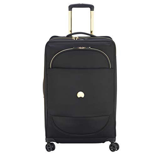 DELSEY Paris Montrouge Trolley - Stilvoll und elegant