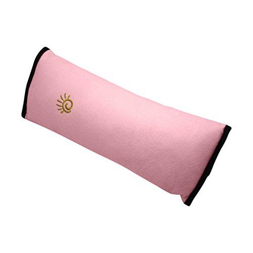 universel-coussin-oreiller-de-securite-automobile-pour-les-enfants-rose