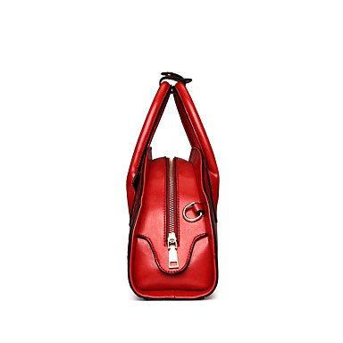 Frauen Handtaschen Mode Classic Crossbody Tasche Pool