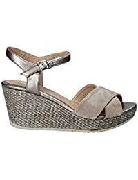 Stonefly 110264 Sandalias Altos Mujeres  Zapatos de moda en línea Obtenga el mejor descuento de venta caliente-Descuento más grande