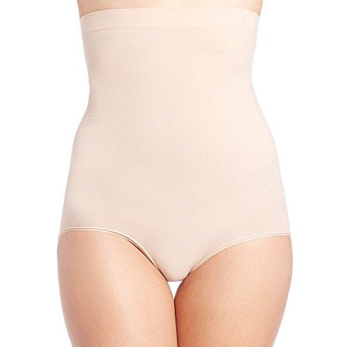 spanx-braguitas-para-mujer-beige-color-carne-medium