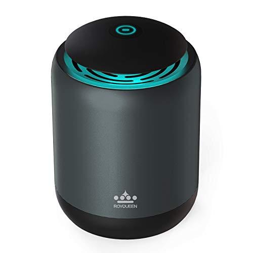 Drahtloser Bluetooth-Lautsprecher Mini tragbarer Subwoofer für den Außenbereich Home Cannon Gift TWS Audio (Ich Home-lautsprecher-drahtlos)
