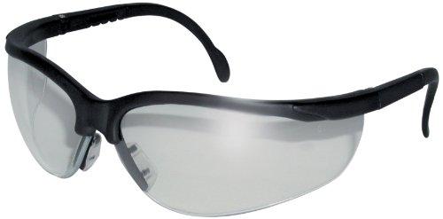 sp-cialis-safety-products-skykomish-i-o-skykomish-lens-en-plein-air-int-rieur