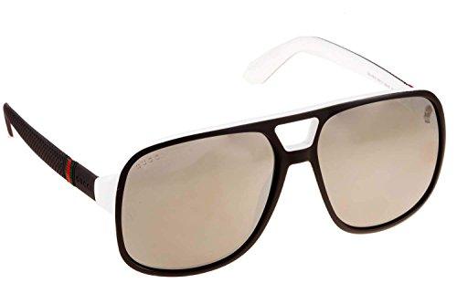 Gucci-Sonnenbrille-GG-1115S