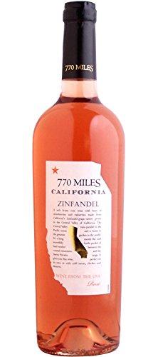 770-Miles-Zinfandel-Ros-aus-Kalifornien-6-x-075-l