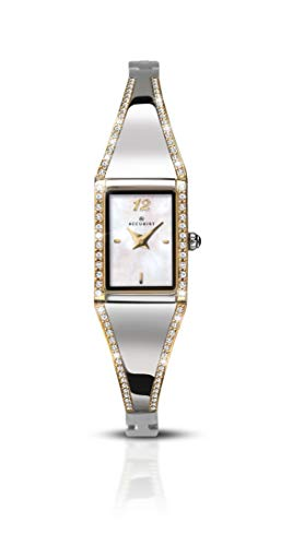 Reloj de pulsera Accurist - Mujer 8023.01