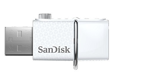 sandisk-ultra-dual-usb-drive-30-32-gb-fino-a-150-mb-sec-bianco