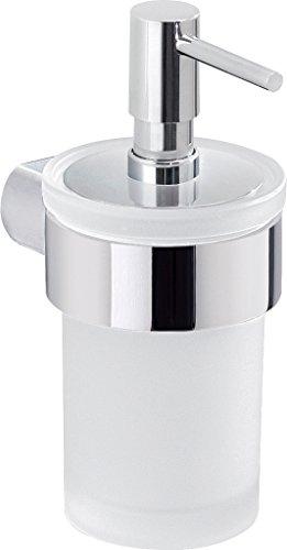 Gedy PI811300100 - Pompa dosatrice g.pirenei/metal