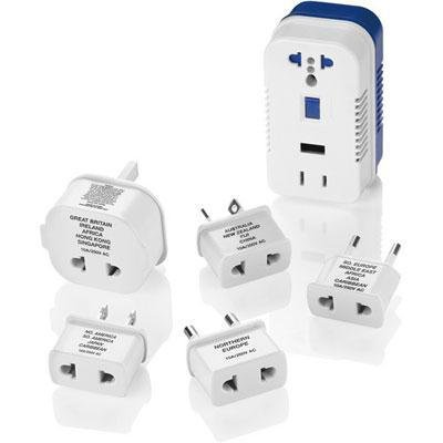 travel-smart-by-conair-ts703crn-2-outlet-1-875-watt-converter-for-single-dual-voltage-appliances