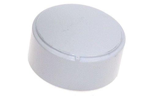 Bouton Wh Référence : C00263952 Pour Micro Ondes Ariston