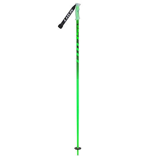Scott Herren Skistock 540 130cm Skistöcke