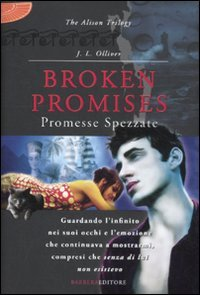 broken-promises-promesse-spezzate-the-alison-trilogy