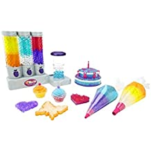 Orbeez Crush - Sweet Treats Studio by Maya Toys