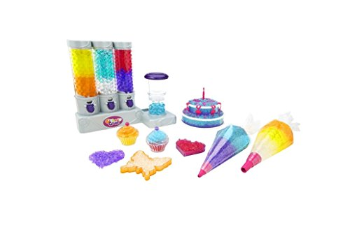 Orbeez 47350 Crush and Create Studio lowest price
