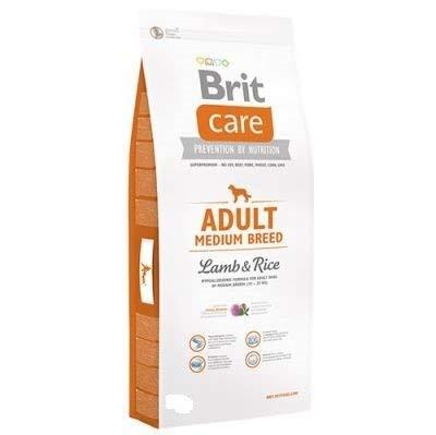 Burberry Brit Cibo Secco per Cani - 12000 gr