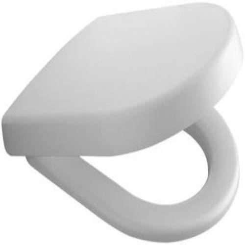 Villeroy & Boch SUBWAY 2.0 WC-Sitz Quickrelease und Softclosing 9M68S101