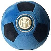 Inter Mailand - Plüschball 16 cm Durchmesser