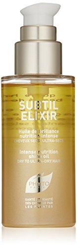 Phyto Subtil elixir olio illuminante 75 ml