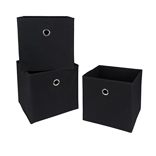 boites-de-rangement-en-tissu-repliable-cubes