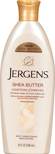 jergens-shea-butter-lotion-8-ounce-pack-of-6