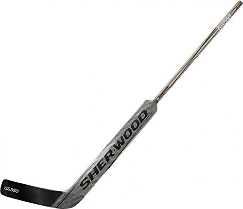 SHER-WOOD Goal Stick GS350 -> Left 25'