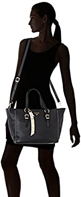 Guess Bags Tote - Shoppers y bolsos de hombro Mujer de Guess