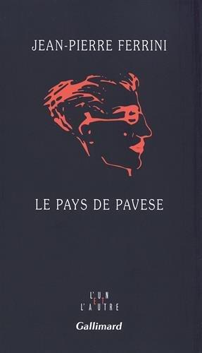 Le pays de Pavese