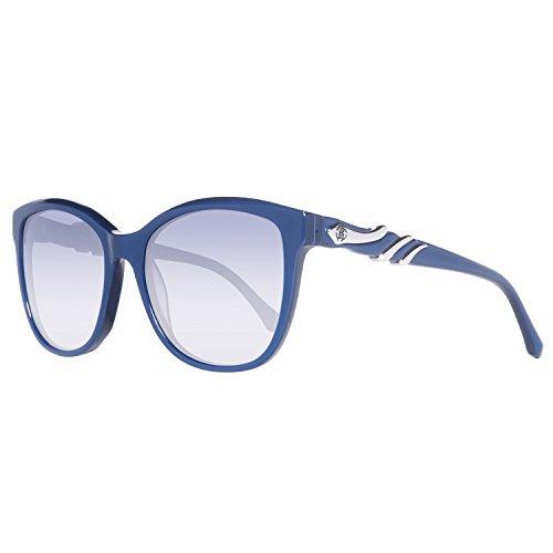 roberto-cavalli-unisex-sonnenbrille-sunglasses-rc877s-92b-farbe-dunkelblau-grosse-one-size