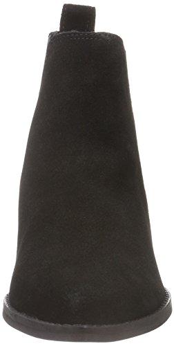 Kenneth Cole Russie, Bottes Classiques Femme Noir (Black 001)