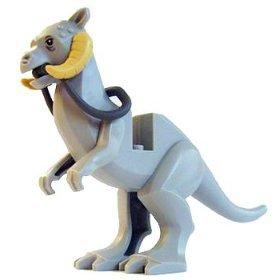 Tauntaun-LEGO-Star-Wars-Animal