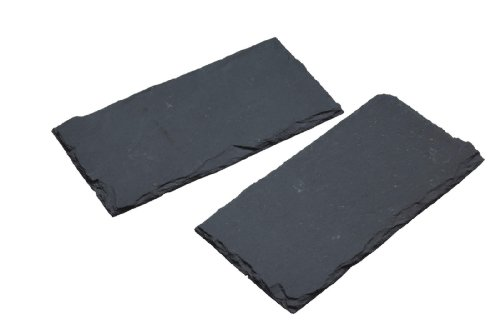 master-class-artes-slate-plates-double-coasters-20-x-10-cm-set-of-2