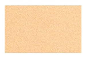 Ursus 3774616 - Cartulina (DIN A4, 300 g/m², 50 Hojas), Color Naranja