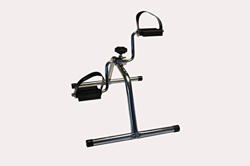 pedaliera-per-allenare-braccia-o-gambe