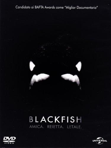 blackfish-import-anglais