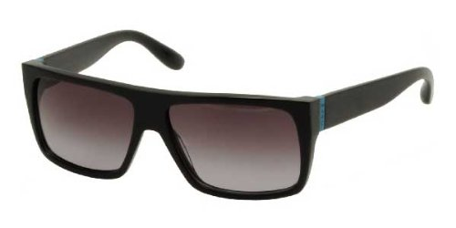 Marc by Marc Jacobs Occhiali da sole 096/N/S / 29A/PT: Nero lucido