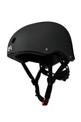 Zoom IMG-1 area casco skateboard testato a