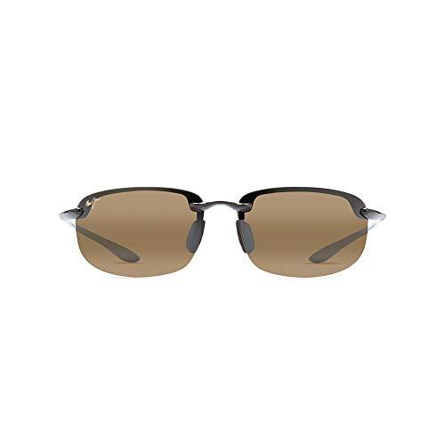 Maui Jim - Herrensonnenbrille - H407-02 - Hookipa