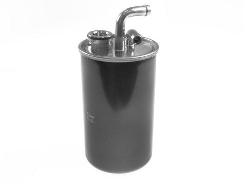 blue-print-ada102313-fuel-filter
