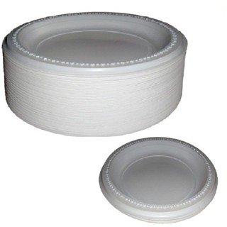 elitescreens-piatti-di-plastica-usa-e-getta-di-alta-qualita-confezione-da-100-pezzi-diametro-23-cm-c
