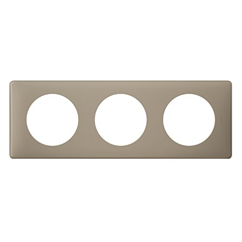 legrand-leg98882-celiane2-plaque-avec-3-postes-gres