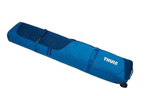 Thule - RoundTrip Ski Roller (192cm)