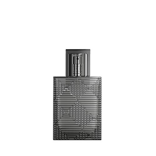 BURBERRY Brit Rhythm for Him Eau de Toilette, 30 ml