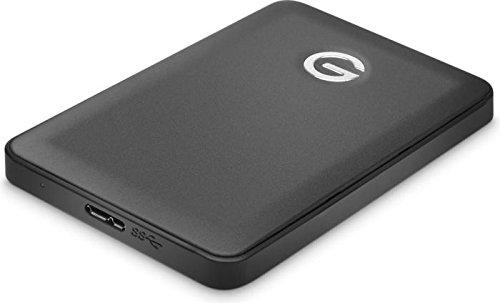 G Tech G-Drive Mobile USB3.0/C USB 1TB