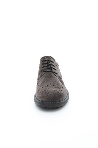 Igi&Co 4704300 Sneakers Uomo Brush/Antracite