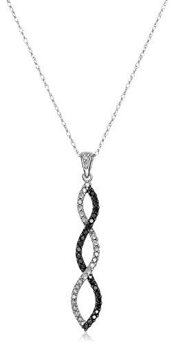 10k-white-gold-black-diamond-infinity-pendant-1-4-cttw